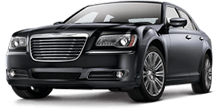 home_carrental_pricing_4